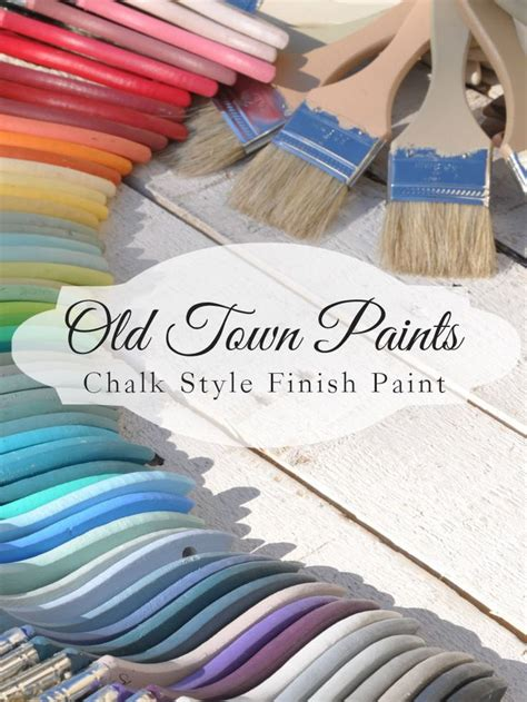 chalk paint cities 75 best town paints chalk style finish colors images