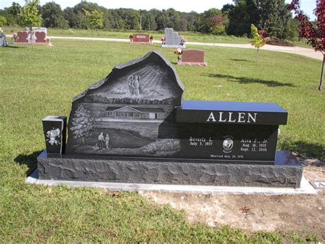 bench headstones for graves bench headstones 28 images bench memorials atchison