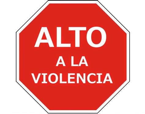 imagenes de no ala violencia de género 30 frases contra la violencia wikifrases
