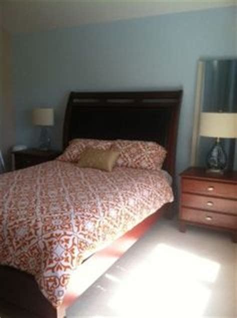 used bedroom set in chicago 1000 images about craigslist chicago prices on