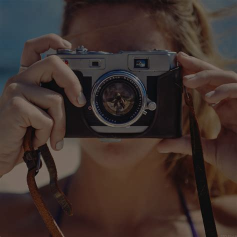 camera wallpaper ipad ipad retina