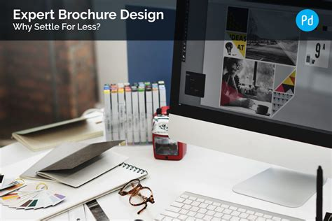 design expert key expert brochure design key elements to incorporate