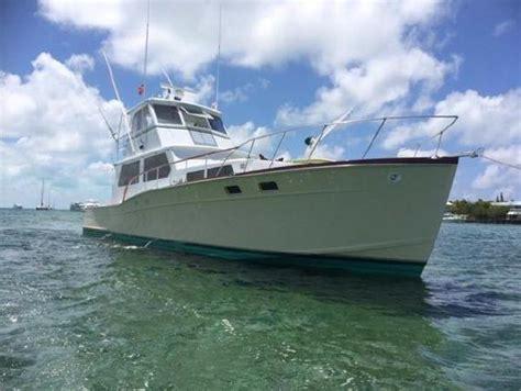fishing boats for sale jacksonville florida fishing boats for sale in jacksonville florida