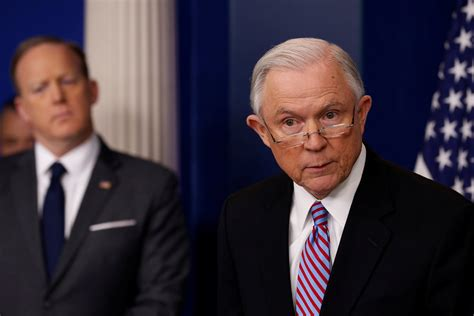 jeff sessions wsj sanctuary cities to be barred from justice department