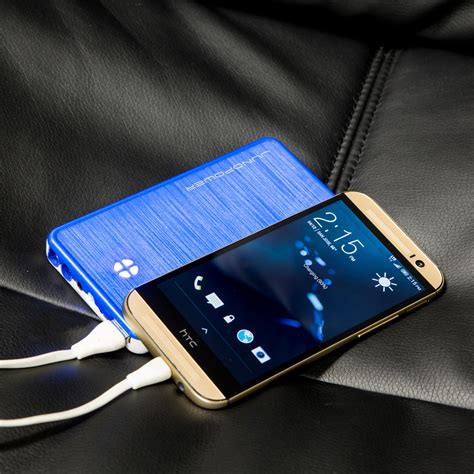 Uie Power Touch 1 juno jumpr blue juno power touch of modern