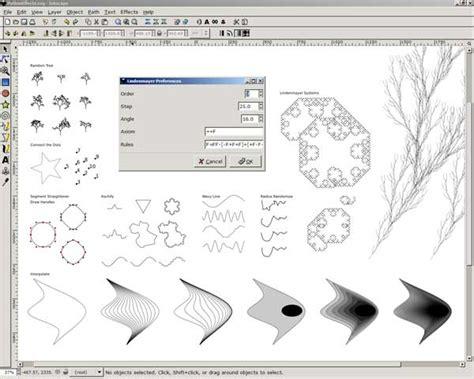editor de imagenes vectoriales gratis inkscape editor gratuito de gr 225 ficos vectoriales svg