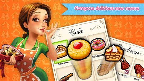 delicious emily true apk delicious emilys home sweet apk v26 0 mod unlocked for android apklevel