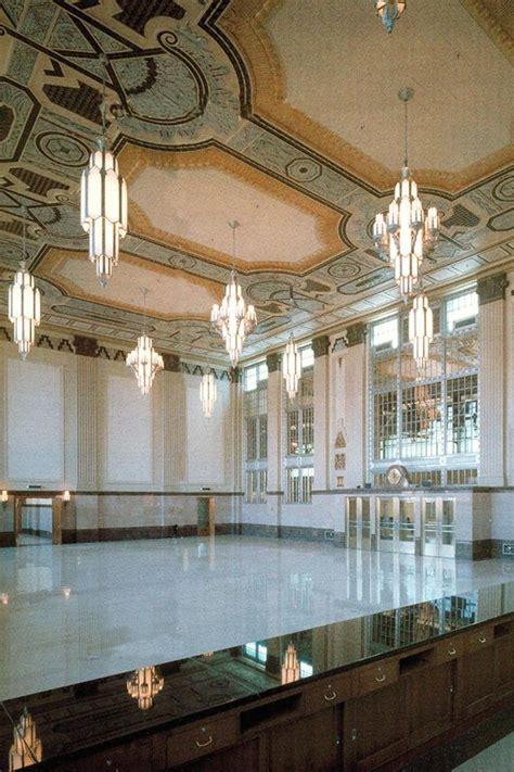 wedding reception areas in fort worth tx 17 best ideas about dallas wedding venues on wedding venues in dallas