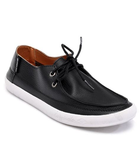cooper black sport shoes buy cooper black sport