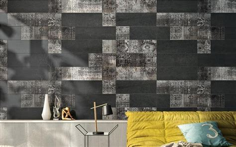 fliese iris sync coal floor and wall tiles iris ceramica