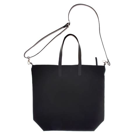 Handmade Leather Bags Nyc - handbag manufacturers nyc style guru fashion glitz