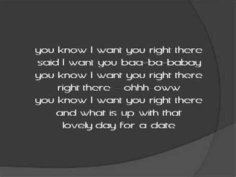 lyrics leslie leslie quot gibberish quot the real lyrics