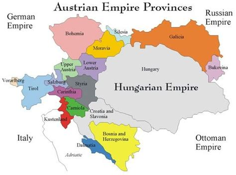 Hungarian Birth Records 7 Best Images About Austria Hungary Or Austro Hungarian Empire On Austrian