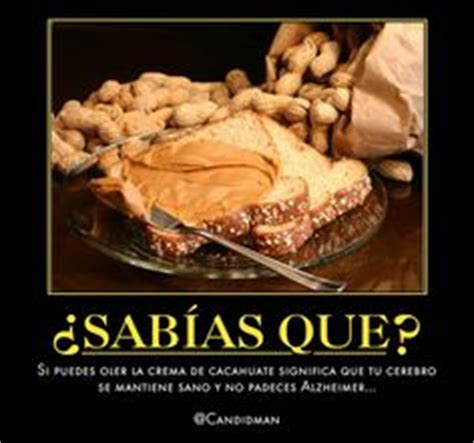 sabias que datos curiosos apuntes y monograf 237 as spanish food unit on pinterest spanish chistes and