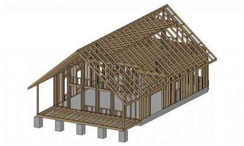 free small cabin plans with loft diy small cabin plans small cabin plans with loft cabin plans free mexzhouse