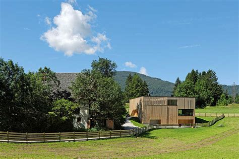 Bauernhaus Modern Bauen by Bauernhof 2 0 Au 223 Ergew 246 Hnlicher Bauernhof Modern Bauen