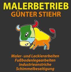 Lackierer Neubrandenburg by Malerbetrieb G 252 Nter Stiehr Johannesstr 12a 17034