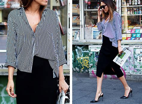 Pencil Skirt Hq finding the right pencil skirt and ideas ideas hq