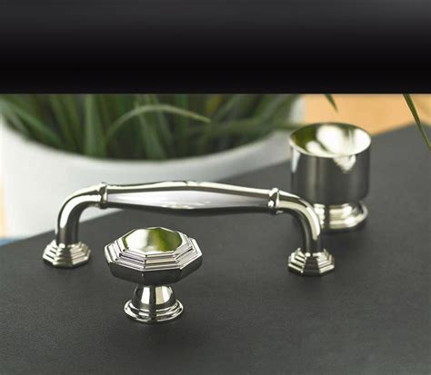 100 polished nickel bathroom accessories polished nickel 100 polished nickel bathroom accessories polished nickel