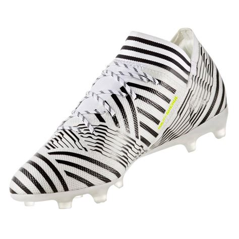 Adidas Nemeziz 17 Fg adidas nemeziz 17 2 fg buy and offers on goalinn