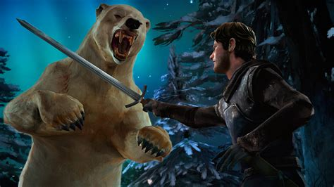 game of thrones a game of thrones season finale releases next week alongside full retail version vg247