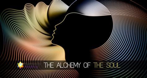 alchemy of the soul humanity healing network