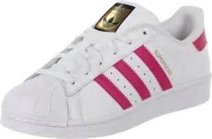 Adidas Neo 10k Mujer Zapatos Gris Rosado Zapatos P 45 by Adidas Superstar Foundation J W Calzado Blanco Rosa