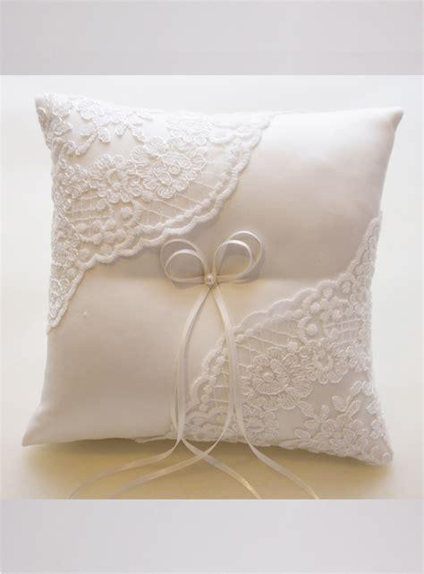 cuscino fedi cuscino fedi casamia idea di immagine