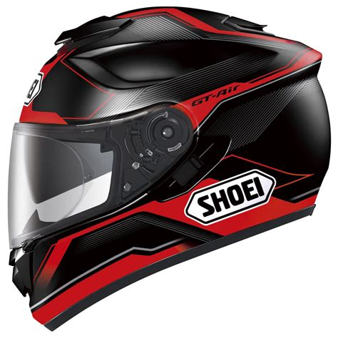 Helmet Shoei Shoei Gt Air Journey Helmet Canada S Motorcycle