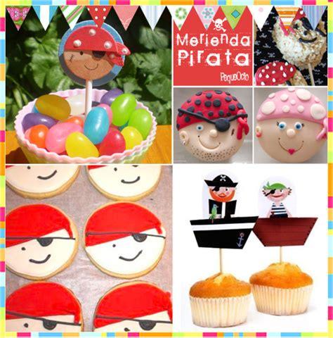 fiestas tem ticas fiesta pirata las invitaciones y la fiesta pirata