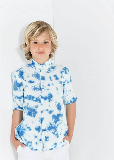 whats new for boys clothes 2014 mango new arrivals spring summer dresses 2014 for boys