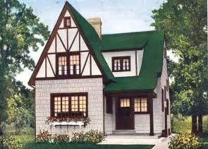 English Tudor Style House Plans english tudor cottage house plans tudor style homes on pinterest tudor
