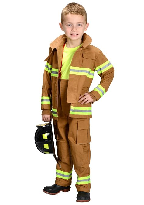 firefighter costume firefighter costume boys fireman costumes