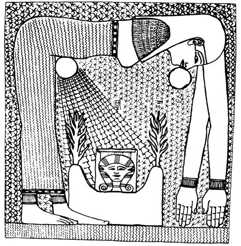 coloring pages for egyptian hieroglyphs egypt difficult egypt hieroglyphs coloring pages for