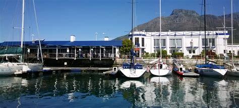 11 yacht club road hubbards neta lee snir oh so pretty