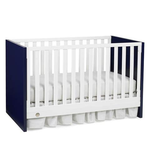 Island Crib by Soho Island Crib
