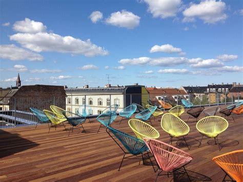 arredo per balconi arredo per balconi tende parasole with arredo per balconi