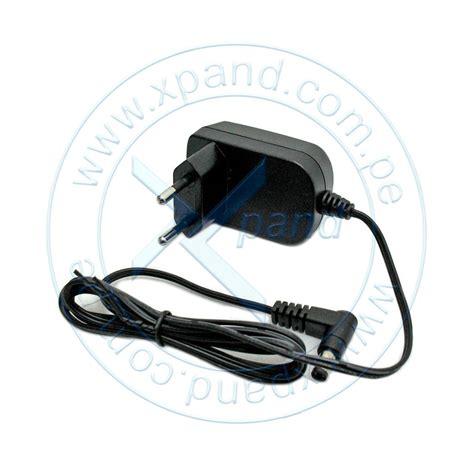 Dlink Des 1008a Des 1008c Switch 8 Port 1 switch d link dgs 1008a 8 rj 45 10 100 1000 mbps mdi
