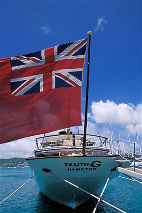 english boat flags antigua english harbor flag on boat in harbor david