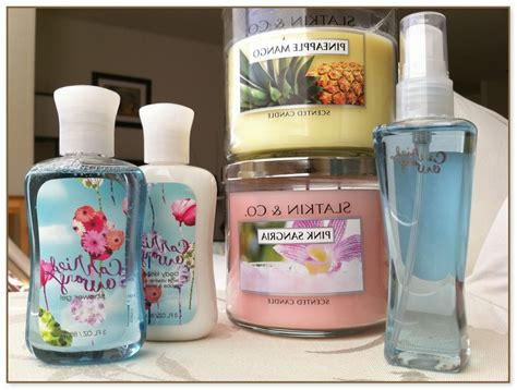 bed bath body works paso robles bed and breakfast desperado inn paso robles