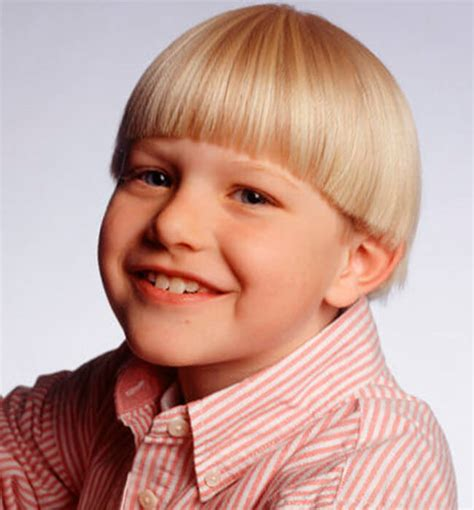 toddler boy haircuts bowl cut boys haircuts for all the times