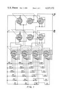 resistor decade pcb patent us4227172 two digit resistance decade box patents