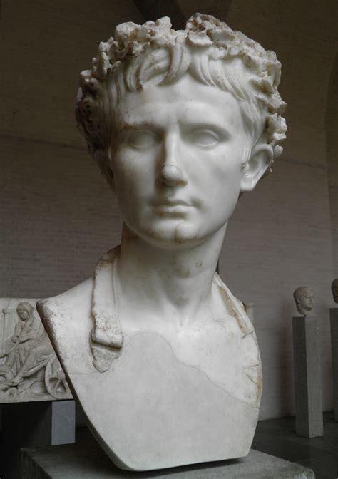 de stoel 9 augustus facial reconstruction of mycaenean era c 1500 bc