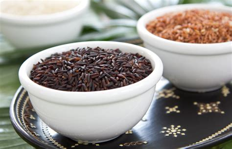 black rice calories low calorie foods that will fill you up sports hip hop