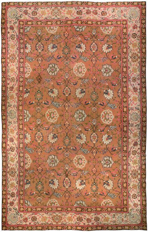 axminster rugs axminster rug european rug antique rug bb0015 by doris leslie blau