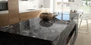 Granite Worktops Revolutionary New Stain Resistant Granite Worktops Launched