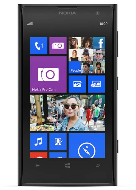 nokia lumia 1020 mobile nokia lumia 1020 price in pakistan whats mobile