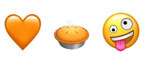 emoji iphone 1 emoji emoji world