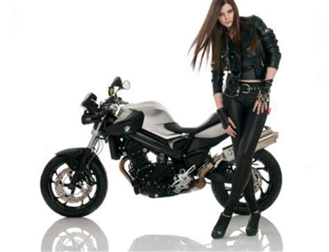 Motorrad österreich by Mit Den Augen Einer Frau Werbung Derstandard At Etat