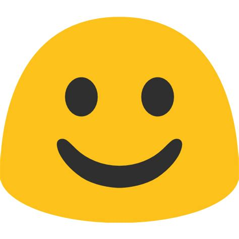 android smileys list of android smileys emojis for use as stickers email emoticons sms